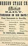 Stagecoach from Sacramento to Portland (1867) (ADVERT 153).jpeg