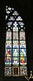 Stained glass window St Vituss Cathedral 3 (2548476474).jpg