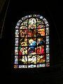 Stained glass windows of Église Saint-Augustin de Paris 8.JPG