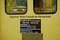 Stainzerbahn Draisine Schild.jpg