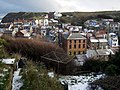 Staithes from Cowbar Nab - geograph.org.uk - 1626945.jpg