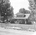 Stalter Home In Filer Idaho (6801869267).jpg
