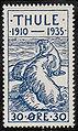 StampThule1935Michel4.jpg