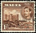 Stamp Malta 1938 1p.jpg