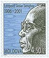 Stamp of Moldova md068cvs.jpg