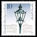 Stamps of Germany (Berlin) 1979, MiNr 603.jpg