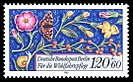 Stamps of Germany (Berlin) 1985, MiNr 747.jpg