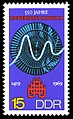 Stamps of Germany (DDR) 1969, MiNr 1520.jpg