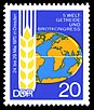 Stamps of Germany (DDR) 1970, MiNr 1575.jpg