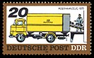 Stamps of Germany (DDR) 1978, MiNr 2300.jpg