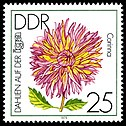 Stamps of Germany (DDR) 1979, MiNr 2437.jpg