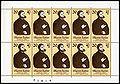 Stamps of Germany (DDR) 1982, MiNr Kleinbogen 2755.jpg