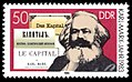 Stamps of Germany (DDR) 1983, MiNr 2786.jpg