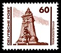 Stamps of Germany (DDR) 1990, MiNr 3347.jpg