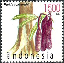 Stamps of Indonesia, 074-04.jpg