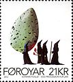 Stamps of the Faroe Islands-2012-23.jpg