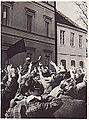 Stan wojenny w Polsce - 1981-1983 - 02a.JPG