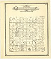 Standard atlas of Becker County, Minnesota - including a plat book of the villages, cities and townships of the county, map of the state, United States and world - patrons directory, reference LOC 2010587948-36.jpg