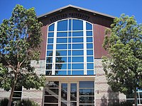 Stanford Rowing & Sailing Center front 1.jpg