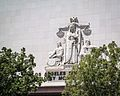 Stanley Mosk Courthouse-2.jpg