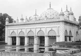 Star Mosque - Image: Star Mosque