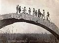 Star rimski most.jpg