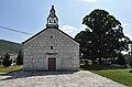 Stara crkva Ljubinje.jpg