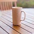 Starbucks-aolic - IMG 1010 (26450291697).jpg