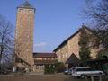 Starkenburg - Jugendherberge.jpg