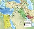 Starożytny Bliski Wschód I poł. II tysiąclecia p.n.e..jpg
