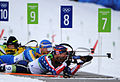 Starting Glitch Costs Teela in 2010 Winter Olympics Biathlon.jpg