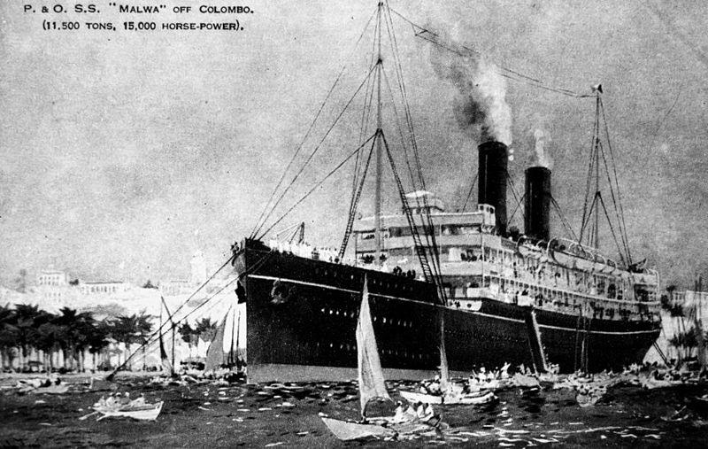 File:StateLibQld 1 148399 Malwa (ship).jpg