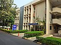 State Bank Institute of Consumer Banking.jpg