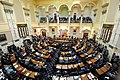 State of the State Address Maryland.jpg