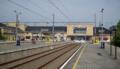 Station Blankenberge - Foto 1 (2010).png