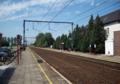 Station Nieuwkerken-Waas - Foto 3 (2009).png