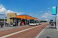 Station métro Créteil-Pointe-du-Lac - 20130627 170559.jpg