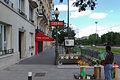 Station métro Porte-de-Charenton - 20130606 170941.jpg