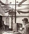 Station radiotelegraph tour Eiffel.jpg