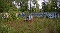 Station surveillance gaz Forêt Saint Amand1.jpg