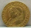 Stato della chiesa, alessandro VI, 1492-1503, 01.JPG