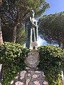 Statua San benedetto.jpg