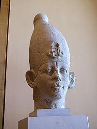 StatueHeadOfSenusretIII-Louvre.jpg