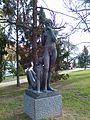 Statue in Třebíč.jpg