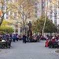 Statue of Sun Yat-sen in Columbus Park (00283).jpg