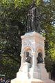 Statuia Dinicu Golescu.jpg