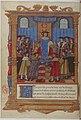 Statuts de l'ordre de Saint-Michel - BNF Fr14361 f7verso.jpeg