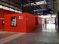 Stazione di Madonna di Campagna 03.jpg