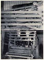 Treadmill Wikipedia