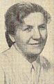 Stefania Mazurek dyr. Tajne Pedagogium Ziem Zachodnich od 1942 do 1944.jpg